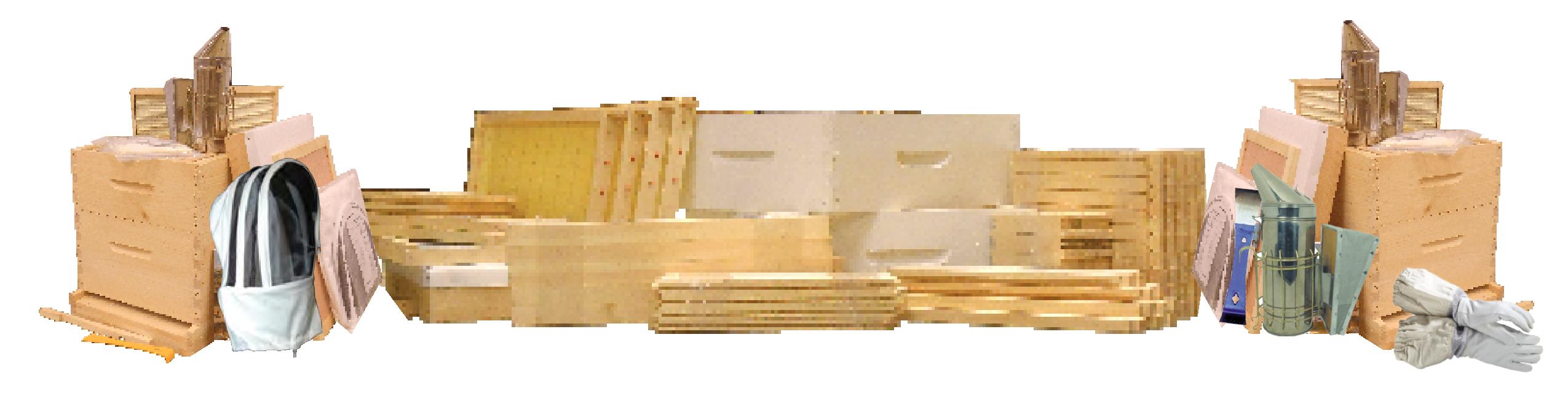 woodenware-01